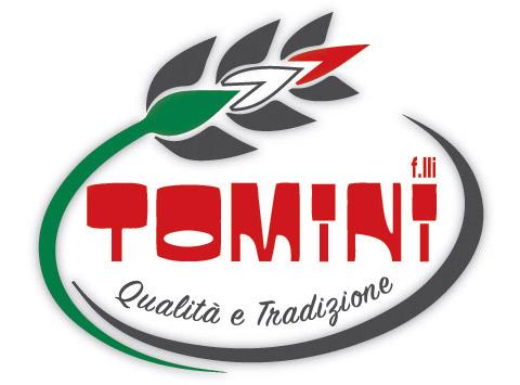 tomini