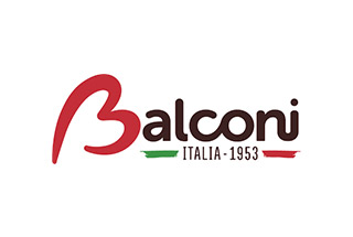 1a parte marchi italiani