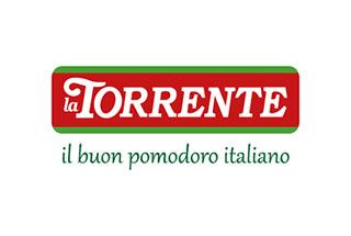 2a parte marchi italiani