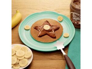 Mulino Bianco Pancake