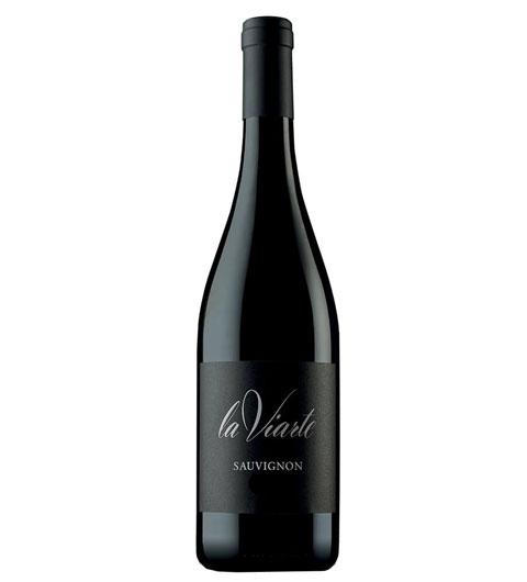 La Viarte Sauvignon Weißwein