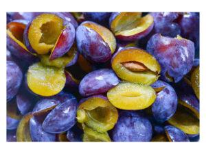 Buiese Prugna – Mandelpflaumenlikör