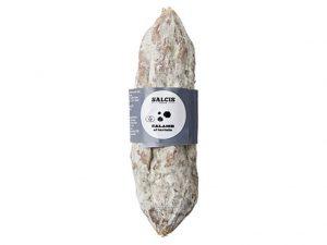 Salcis Trüffelsalami